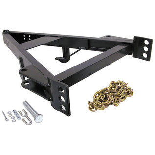 Buyers Products Company SAM A-Frame Assembly-Replaces Fisher #1316305