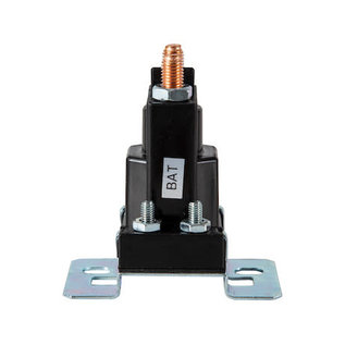 SAM SAM Relay Solenoid For Hydraulic System-Replaces Sno-Way #96002086