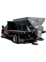 SaltDogg SaltDogg® 3.5-5 Cubic Yard Electric Conveyor Chain Spreader