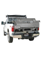 SaltDogg SaltDogg® DumperDogg® Replacement Tailgate Spreader