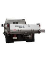 SaltDogg SaltDogg® Electric Replacement Tailgate Spreader Center Discharge
