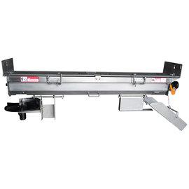 SaltDogg SaltDogg® Heavy Duty Hydraulic Under Tailgate Spreader