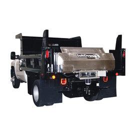 SaltDogg SaltDogg® Replacement Tailgate Spreader for Narrow Dump Bodies