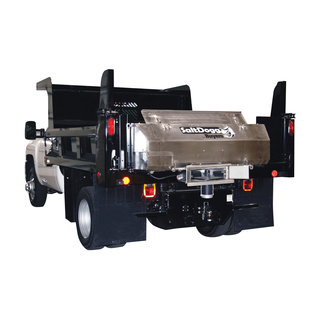 SaltDogg SaltDogg Replacement Tailgate Spreader for Narrow Dump Bodies