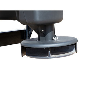 SaltDogg SaltDogg® TGS02 4 Cubic Foot Tailgate Spreader