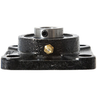 SaltDogg Replacement 4-Hole 5/8 Inch Bearing