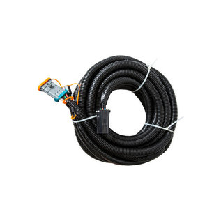 SaltDogg Replacement Main Wire Harness for SaltDogg® SHPE Spreader