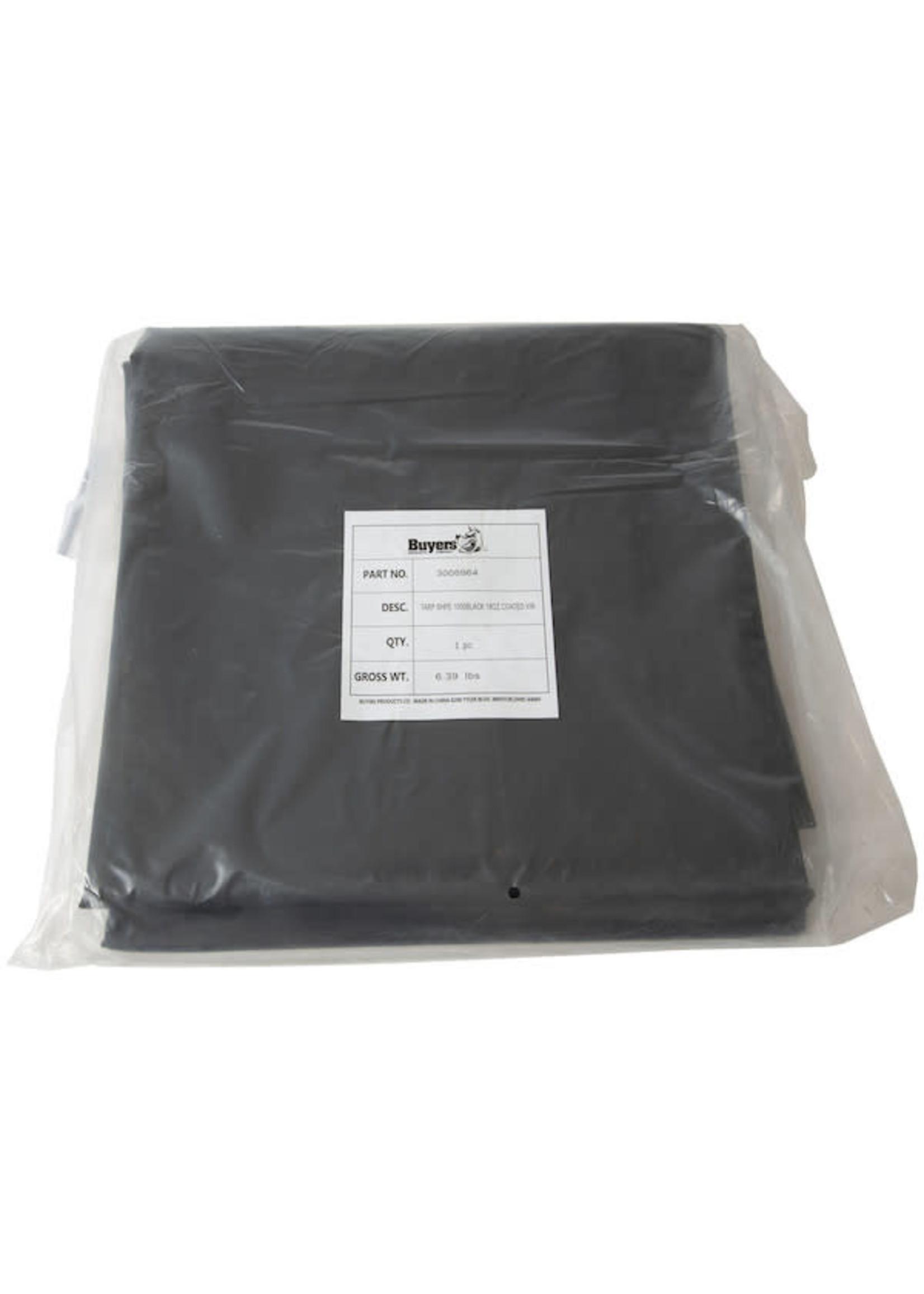 SaltDogg Replacement Tarp for SaltDogg® SHPE1500 Spreader