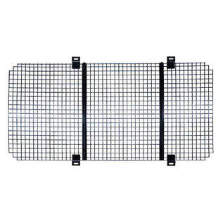SaltDogg Replacement Black Painted Top Screen  for SaltDogg®  SHPE1500 Spreader