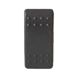 SaltDogg Replacement Controller Rocker Switch for Throttle without LED
