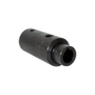 SaltDogg Replacement Spinner Hub with Set Screw for SaltDogg® Spreader TGSUV1B