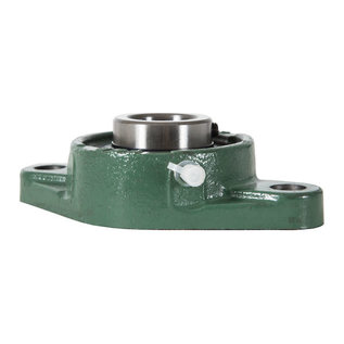 SaltDogg Replacement Chute Side Drive Chain Flanged Bearing for SaltDogg® Spreader 1400 Series