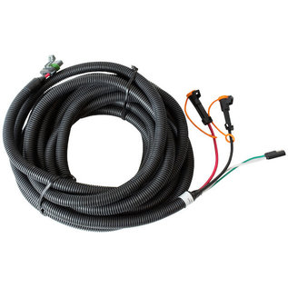 SaltDogg Replacement Wire Harness with Vibrator Connection for SaltDogg® TGS Series Spreaders