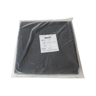 SaltDogg Replacement Tarp for SaltDogg® SHPE2000 Spreader