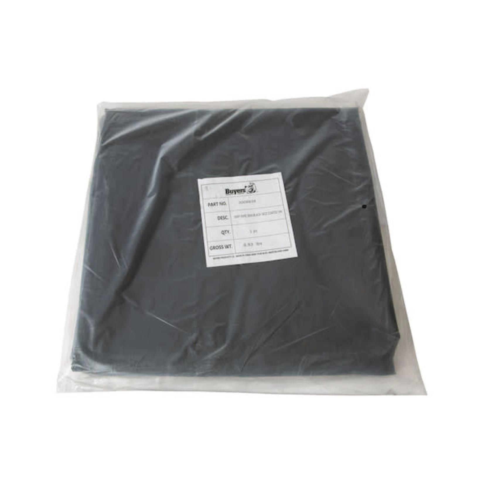 SaltDogg Replacement Tarp for SaltDogg® SHPE2000 Spreader