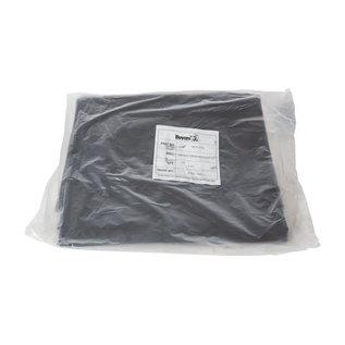 SaltDogg Replacement Tarp for SaltDogg® Spreader SHPE0750