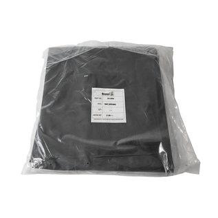 SaltDogg Replacement Tarp for SaltDogg® SHPE4000 Spreader