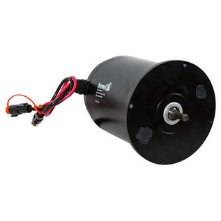 SaltDogg Replacement Motor for Gearbox Motor 3013821