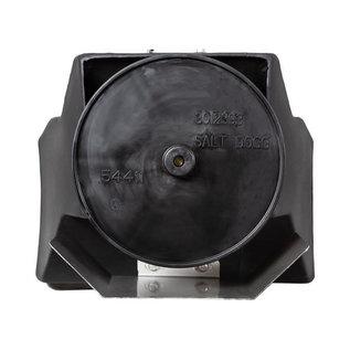 SaltDogg Replacement Chute for SaltDogg® SHPE3000CH Spreader