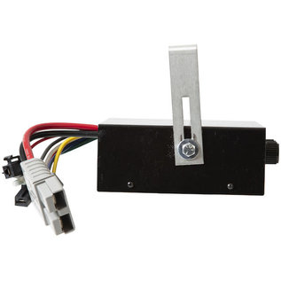 SaltDogg Replacement Heavy Duty Variable Speed Controller for SaltDogg® Spreaders 09/10