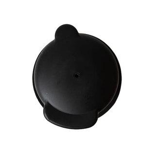 SaltDogg Replacement Spinner Motor Cover for SaltDogg® Spreader