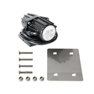 SaltDogg SaltDogg® 200 Pound Vibrator Kit for TGS03 Spreader