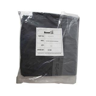 SaltDogg Replacement Tarp for SaltDogg® SHPE1000 Spreader