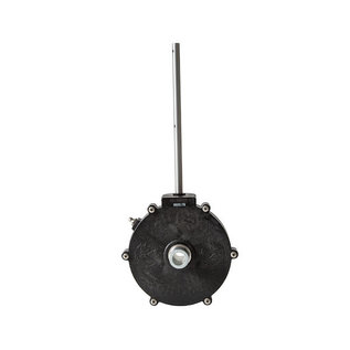 SaltDogg Replacement Gearbox for SaltDogg® WB101G and IB101G Spreaders