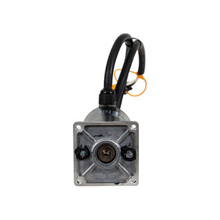 SaltDogg Replacement Gearbox Motor for 3024587