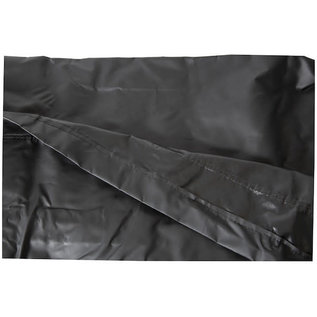 SaltDogg Replacement Fitted Tarp for SaltDogg® PRO2500 Spreader