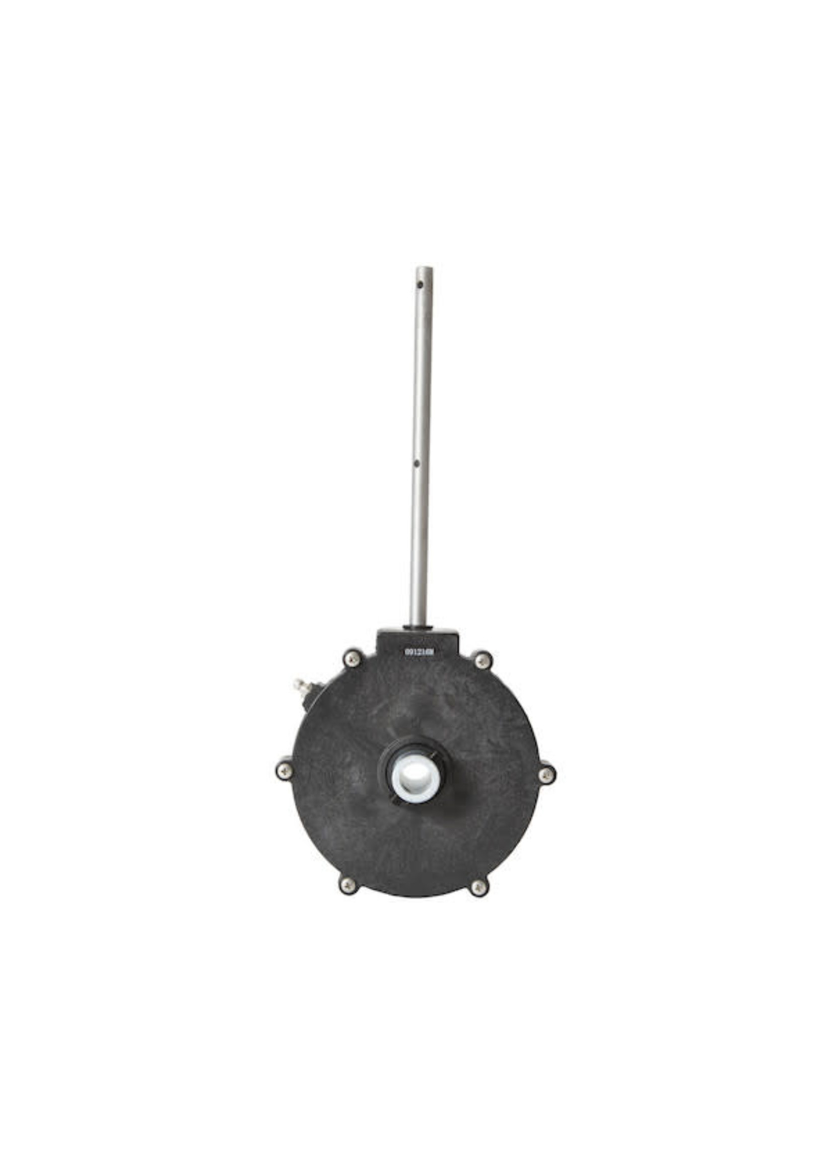 SaltDogg Replacement Stainless Steel Gearbox with Poly Housing and Steel Gears