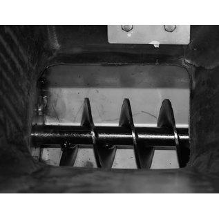 SaltDogg SaltDogg®  TGS07 11 Cubic Foot Tailgate Spreader