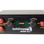 SaltDogg Parts and Accessories