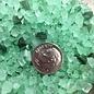 Pallet (56) 50 Lbs. Bag Dragon Melt Premium Ice & Snow Melter