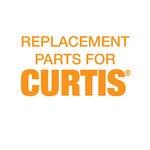 Replacement Parts for Curtis®