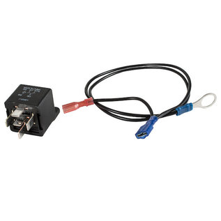 SnowDogg SnowDogg®Relay Kit for 1999-2002 Dodge®Vehicles