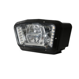 SnowDogg SnowDogg®Illuminator LED Plow Lights