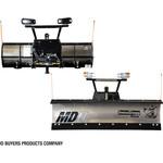 SnowDogg®MD68II Moldboard