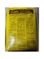 Andersons Weed and Grass Preventer with 5% Treflan Herbicide - 40 Lb Bag