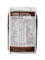 Andersons 16-0-8 Fertilizer with ESCALADE® Herbicide - 40 Lb Bag