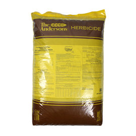 Andersons 14-0-4 with 0.38% Prodiamine Herbicide and 25% Fortify - 50 Lb Bag