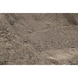 Natural Blend Topsoil Bulk 1 Yard