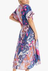 XIRENA GRAYSON DRESS