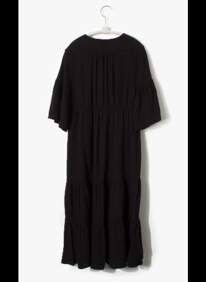 KENDALL DRESS