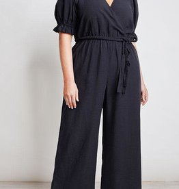 APIECE APART CHABROIL JUMPSUIT