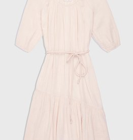 APIECE APART MATISA DRESS