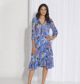 SHOSHANNA MIREYA DRESS