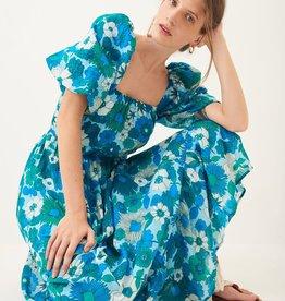 ANTIK BATIK LORETTE DRESS