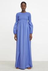 RODEBJER SANDY CRISP DRESS