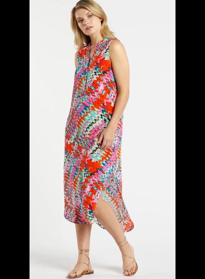 ELLIS DRESS